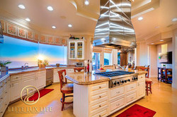 LaJolla-Luxury-View-Villa17-600x400