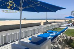 manhattan-beach-home-3-600x400