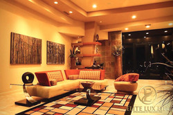 Rancho-Mirage-Paradise-22-600x400