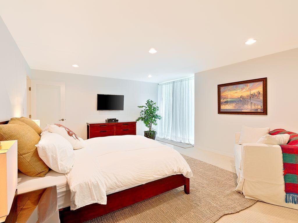Elite Redondo Beach Dream26