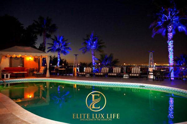 Lux-Zen-Estate-1-600x400