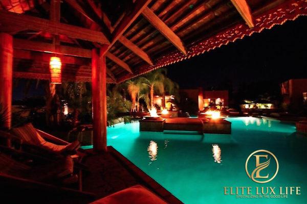Rancho-Mirage-Paradise-11-600x400