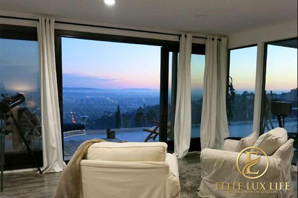 MT-Olympus-View-Estate-25-600x400