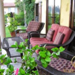 Los-Feliz-Luxury-View-10-150x150