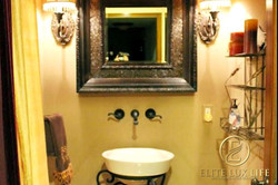 Los-Feliz-Luxury-View-24-600x400