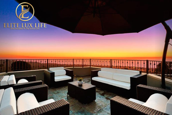 LaJolla-Luxury-View-Villa6-600x400