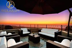 LaJolla-Luxury-View-Villa6-600x400