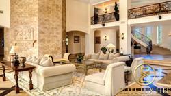 Elite Rancho Mirage Event Estate 35