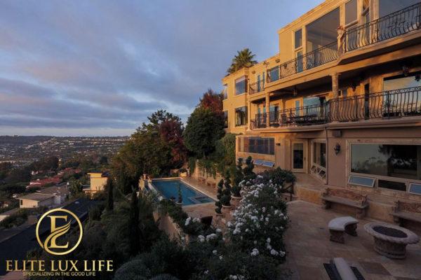 villa-st-michelle-12-600x400