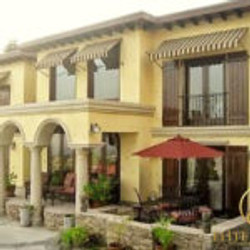 Los-Feliz-Luxury-View-3-150x150