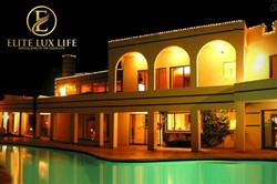 mulholland-mansion-13-600x400