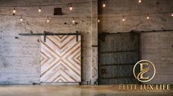 Elite Lux Event Hall 4