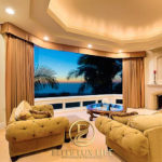 LaJolla-Luxury-View-Villa14-150x150