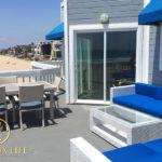 manhattan-beach-home-6-150x150