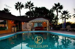 Lux-Zen-Estate-5-600x400