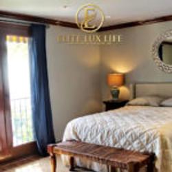 Los-Feliz-Luxury-View-17-150x150