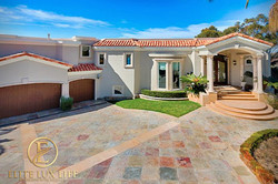 LaJolla-Luxury-View-Villa8-600x400