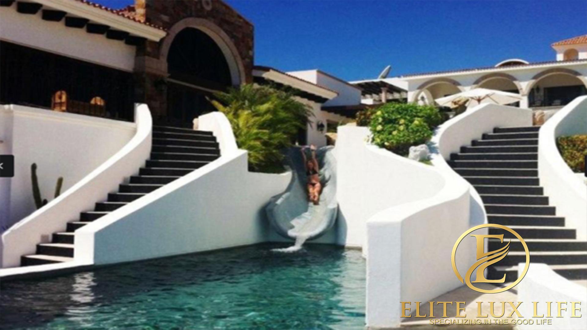 Elite Casa Laguna 3