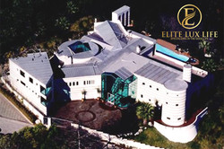mulholland-mansion-2-600x400