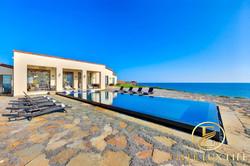 Luxury Malibu Estate 42