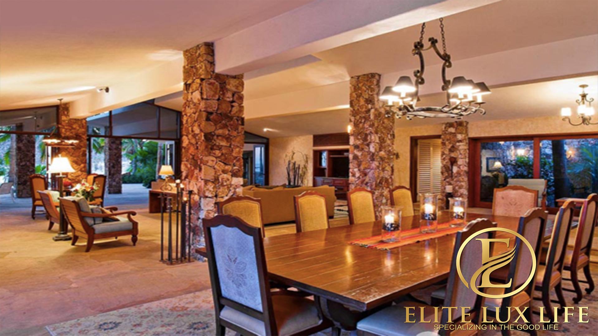 Elite Villa Cielito 8