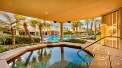 Delgado Elite Lux Estate 8