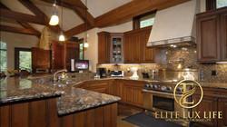 East Aspen Elite Home8