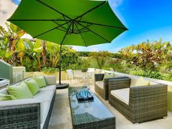 Elite Redondo Beach Dream22