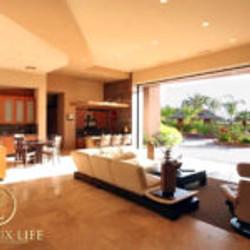 Rancho-Mirage-Paradise-23-150x150