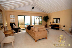 mulholland-mansion-34-600x400