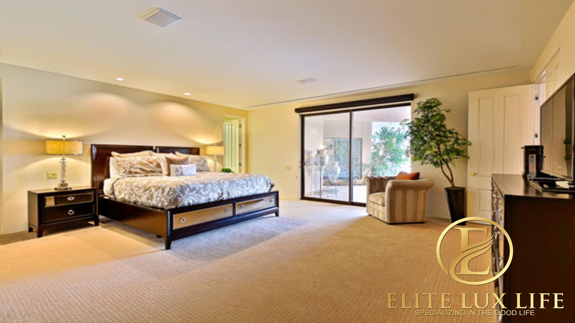 Delgado Elite Lux Estate 19