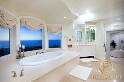 LaJolla-Luxury-View-Villa30-600x400