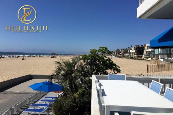manhattan-beach-home-5-600x400