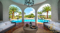 Villa Elite Waterfront Miami 5