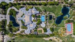 Elite Rancho Mirage Event Estate 32