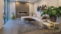 Beverly Hills Canyon Elite
