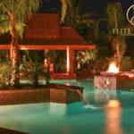 Rancho-Mirage-Paradise-8-150x150