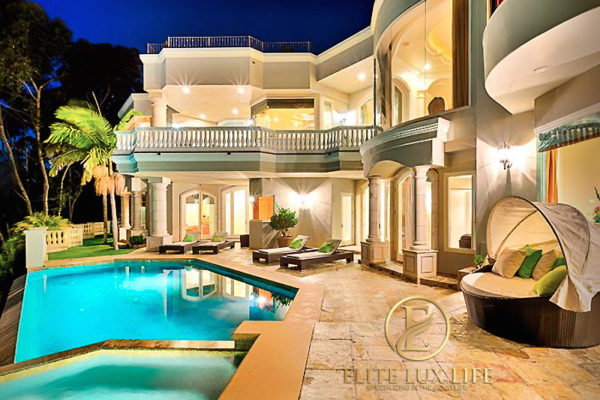 LaJolla-Luxury-View-Villa5-600x400
