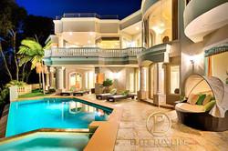 LaJolla-Luxury-View-Villa5-600x400