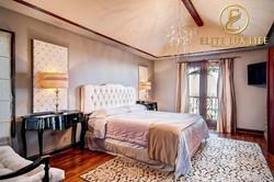 Los-Feliz-Luxury-View-14-600x400