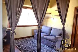 Los-Feliz-Luxury-View-20-600x400