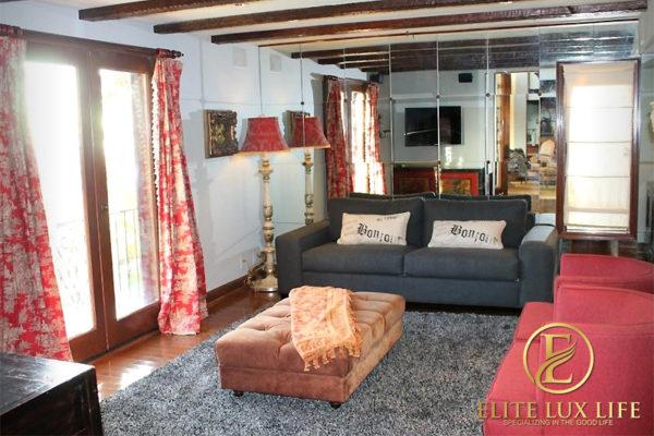 Los-Feliz-Luxury-View-18-600x400
