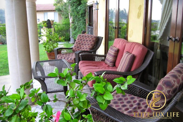 Los-Feliz-Luxury-View-10-600x400