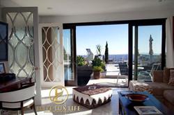 MT-Olympus-View-Estate-13-600x400