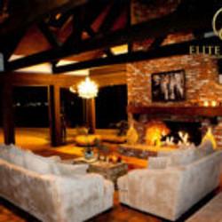 BeverlyHills-Ranch-Retreat6-150x150