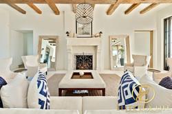 Luxury Malibu Estate 40