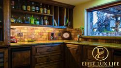 Elite Villa Cielito 5