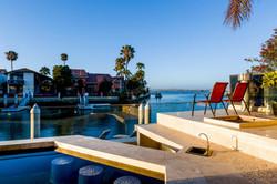 california-sandiego_buccaneerway_06-1-600x400