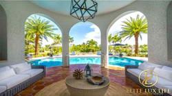 Villa Elite Waterfront Miami 11