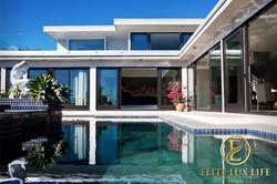 MT-Olympus-View-Estate-3-600x400